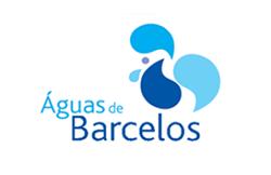 Bacelos client AGM-TEC