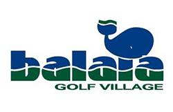 Balata client AGM-TEC