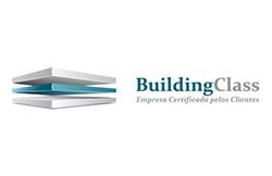 Building client AGM-TEC