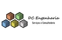 Engenharia client AGM-TEC