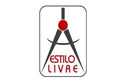 Estilo Park client AGM-TEC