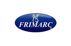 Frimarc client AGM-TEC