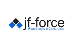 JF-Force client AGM-TEC
