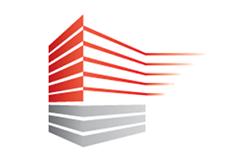 Lovimec client AGM-TEC